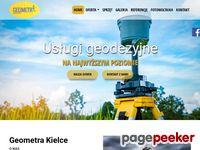 http://www.geometra-kielce.pl