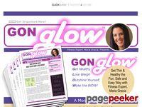 GON Glow CB