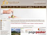 http://www.gold-house.com.pl