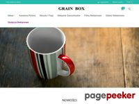 Grain-Box.pl