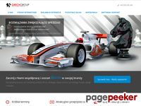 http://www.grechgroup.com