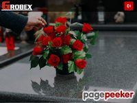 http://www.grobex.pl