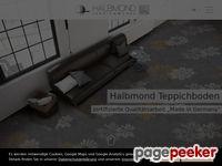 Halbmond Teppichwerke