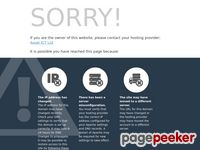 Nose surgery, Face Lift Surgery, Plastic Surgery, Rhinoplasty, Cosmetic Surgery Harley Street London