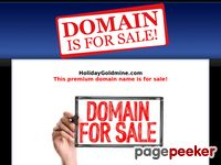 Holiday Goldmine – Secrets to Buying Wholesale Closeouts & Showroom Samples