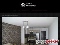 http://homeshopping4all.de