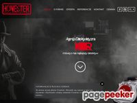 Agencja Detektywistyczna Prywatny Detektyw Warszawa