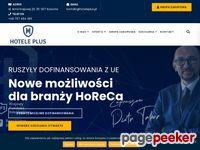 http://www.hoteleplus.pl