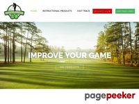 Online Golf Instruction Program - Drop 7.5 Shots By the Weekend. Guaranteed!