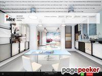 http://www.idee-design.pl