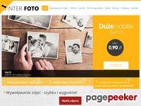 Odbitki cyfrowe, najtańsze zdjęcia i odbitki