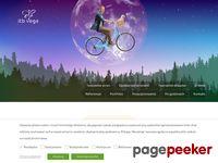 http://www.itbvega.pl