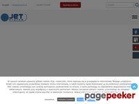 JetSystem Sp. z o.o. s.k.