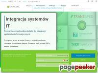 Oprogramowania dla firm Bydgoszcz