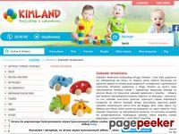 http://www.kimland.pl/zabawki-drewniane
