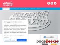 http://www.kolorowe-obrazki.pl
