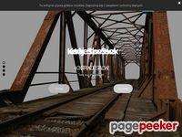 Konstrukcje Stalowe-Projekt-Produkcja-Montaż tel. 605-311-113