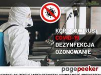 http://www.koronawirus-ozonowanie-dezynfekcja.pl