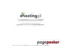 Przesylki Kurierskie. Kraków