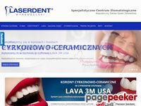 Czym zajmuje się ortodonta