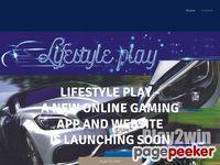 Lifestyle Play