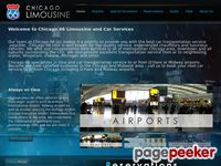 Chicago 66 Limo - Limousine and Car Services
