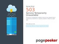 Custom Logo Design by Top Logo Design Company for $49 - Leading Logo Designers