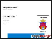 Kraków Tanie Noclegi AgroSport