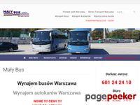 http://www.malybus.pl