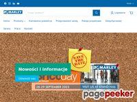 http://www.marley.pl