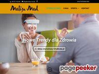 http://www.melisa-med.pl