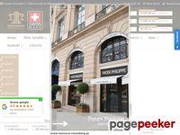 Mennica Rosenberg - sprzedaż i skup złota oraz srebra