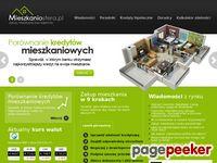www.mieszkaniosfera.pl