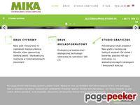 http://www.mika-studio.com