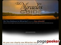 Miracles_Guide