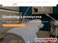 Gabinet medycyny i ginekologii estetycznej - Marek Kowalik