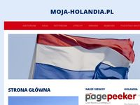 Moja-Holandia.pl