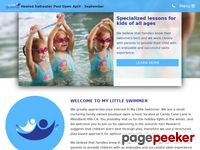 Shop Lessons at your Home Pool (all ages): Kids Swimming Lessons Woodland Hills CA Child Swim Instructor Woodland Hills CA Shop Lessons at your Home Pool (all ages)