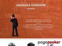 www.naprawakominow.katowice.pl