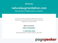 Natural Breast Augmentation | Stem Cell Breast Augmentation | Fat Transfer