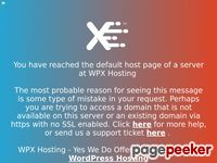 Nipple Surgery - Inverted Nipple Correction - Nipple Reduction