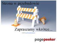Tanie noclegi w Krakowie, apartamenty, kwatery, pokoje, Krak�w
