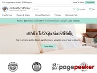 USA Made, certified organic, organic bedding, bedding sets, cotton, wool, non-toxic, comforters, sheets, pillows, blankets, dust mite barriers, mattress pads, mattress toppers, purerest, safe, usa, bbb accredited