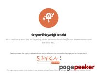 Nova Fitness Equipment | Fitness * Sports Performance * RehabilitationNova Fitness Equipment | Fitness * Sports Performance * Rehabilitation
