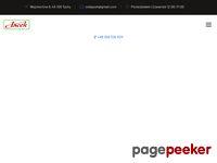 http://www.oskjacek.pl