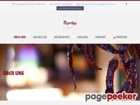 Paprika Restaurant Heilbronn - Ungarische Spezialitäten