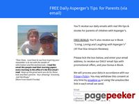 Aspergers Syndrome-Aspergers-Aspergers Disease-Aspergers       Disorder-Autism Aspergers