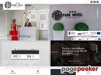 http://www.parkhotel.bydgoszcz.pl