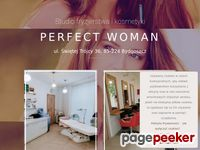 http://www.perfect-woman.pl/