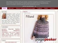 pilland.blogspot.com